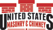 United States Masonry & Chimney